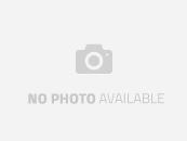 Рифленая сетка, классификация и производство
