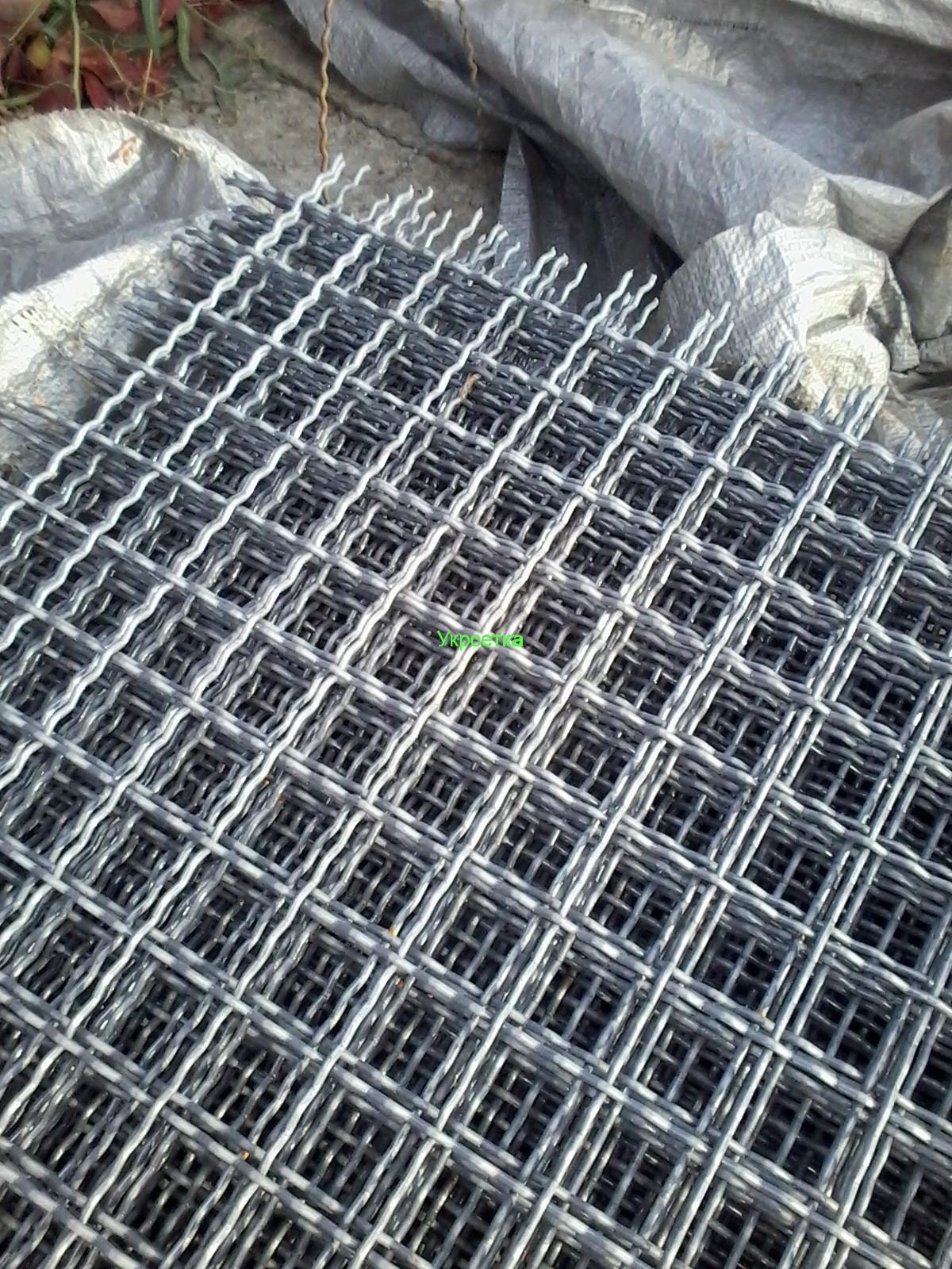 Сетка канилированная в Новодвинск дробилка смд 110 в Якутск