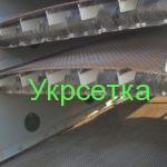 18_Grohot_bez_promyvki_sita_1-150x150 Где используют нашу сетку