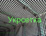 19976182_w200_h200_shahtnaya_setka-150x117 Где используют нашу сетку
