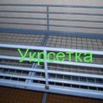 388086104_4_644x461_lzhko-krovat-dvuhyarusna-metaleva-nmechchina-dm-sad-150x150 Где используют нашу сетку