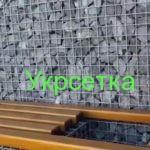 Gabionen-Ograda-od-pletene-žice-i-kamena.mp4_20161106_171109.109-150x150 Где используют нашу сетку