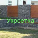 Gabionen-Ograda-od-pletene-žice-i-kamena.mp4_20161106_171151.562-150x150 Где используют нашу сетку