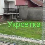 Gabionen-Ograda-od-pletene-žice-i-kamena.mp4_20161106_171305.031-150x150 Где используют нашу сетку