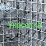 Gabionen-Ograda-od-pletene-žice-i-kamena.mp4_20161106_171438.203-150x150 Где используют нашу сетку