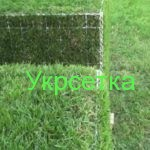 Gabionen-Ograda-od-pletene-žice-i-kamena.mp4_20161106_171944.437-150x150 Где используют нашу сетку