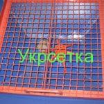 IMG_0261-150x150 Где используют нашу сетку