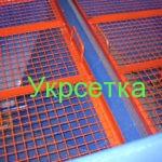 IMG_0273-150x150 Где используют нашу сетку