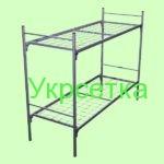 простые кровати из сетки