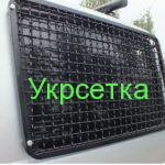 Zad-bokovih-oknon-Patriot-setka-150x150 Где используют нашу сетку