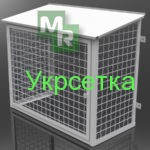 antivandalnaya_reshetka_kondicionera-150x150 Где используют нашу сетку