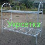 f20131001142317-ek-21-s-lestnitsej-pr-—-копия-150x150 Где используют нашу сетку