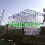 контейнеры для сбора вторсырья