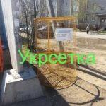 razd-sbor-mus-150x150 Где используют нашу сетку