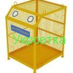 rjyntqyth-150x150 Где используют нашу сетку