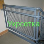sieti_2-150x150 Где используют нашу сетку