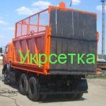 silosovoz1-150x150 Где используют нашу сетку