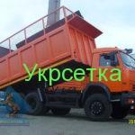 silosovoz2-150x150 Где используют нашу сетку