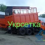 silosovoz3-150x150 Где используют нашу сетку