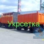 silosovoz4-150x150 Где используют нашу сетку